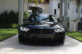 lexus lease takeover canada lease fs fully loaded 2015 bmw m3 blacked out and modded lease