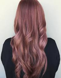 hair color trends the top haircolor trends for 2017 according to redken artists