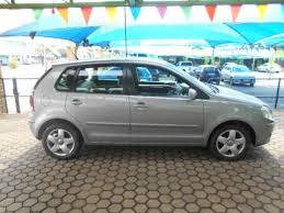 2007 volkswagen polo r 89 990 for sale kilokor motors