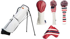 best golf gifts 19 can t miss gift ideas for a golfer