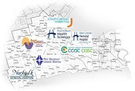 Lincoln Memorial Floor Plan Regional Ethics Network