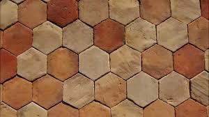 terracotta flooring reclaimed handmade terracotta tiles