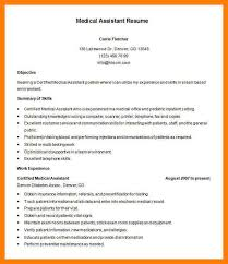 free resume template accounting clerk tests for diabetes 10 ma resume template informal letters