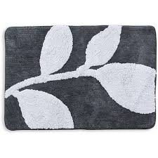 designer bathroom rugs bathroom wallpaper high definition designer bathroom mats grey