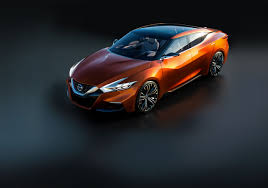car nissan nissan sports car 2018 2019 car release and reviews