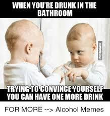 Memes Alcohol - alcoholic memes 28 images 25 best memes about alcoholism meme