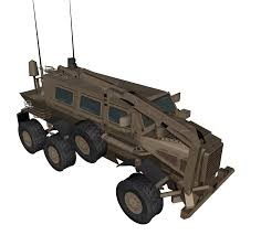 military jeep png real time 3d models from aegis technologies