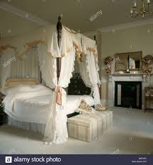 Four Poster Bed Curtains Drapes Marvelous Four Poster Canopy Bed Curtains Photo Decoration