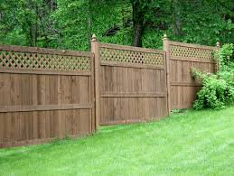 6ft fence panels portable treated wooden 6ft picket fence panel