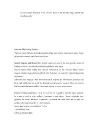 100 law cover letter target jobs teaching cv template job