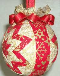 9 best christmas ornaments images on pinterest christmas ideas