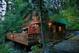 seasons cabin rentals patoka lake luxury payson az vacation