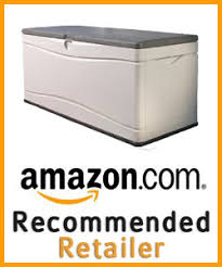 lifetime 60012 extra large deck box review gardening