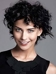 google com wavy short hairstyles curly short hairstyles 2015 hair style and color for woman