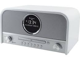 kitchen under cabinet radio cd player gramp us soundmaster highline nr850 retro bluetooth fm dab radio cd kitchen under cabinet radio cd player