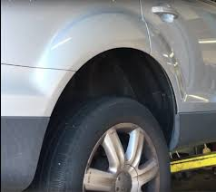 audi q7 brake pad replacement how to replace rear brake pads rotors and sensors on a 2007 audi