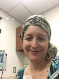 hair colour u can use during chemo what is it like to experience chemotherapy quora