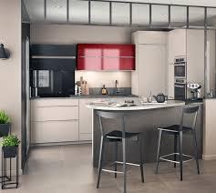 cuisine dans petit espace cuisine petit espace decoration cuisine equipee pour petit espace