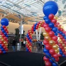 balloon delivery indianapolis the balloon 34 photos balloon services indianapolis in
