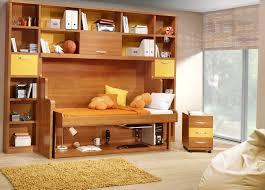 Ladder Shelf Target Famous Ladder Bookshelf Target U2014 Optimizing Home Decor Ideas