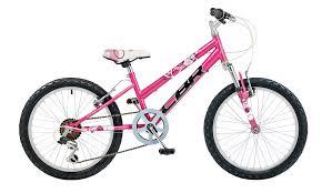 cbr bike photo and price kids bikes u003e bicycles u003e gold bike shop u003e