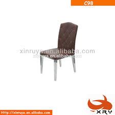 cheap restaurant chairs modern chairs design