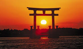 land of the rising sun foreign policy blogs
