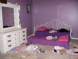 bedroom appealing day beds for girls where the daybed had been