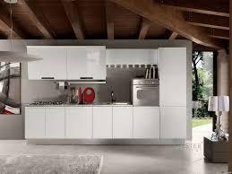 sconto küche weka holzbau carport sconto küchen transparenter stuhl