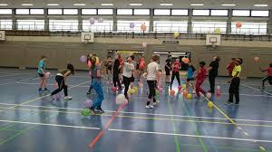 Carpesol Bad Rothenfelde Projekte Realschule Dissen