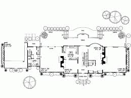 georgia house plans eplans georgian house plan fine historic adaptation 4341