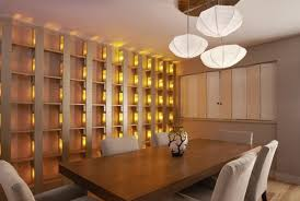 interior design in home photo new eco friendly materials for interior design best accessories