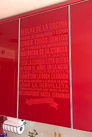 spanische k che reixus sportartikel reixus günstig kaufen