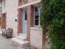 chambre d hote auxerre centre dessusbonboire auxerre chambre d hôtes maison d hôte gîte rural gîte