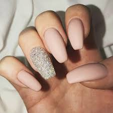 ombre nail design tumblr fascinating french nails tumblr pictures best image engine xnuvo com
