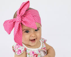baby headwraps baby wrap baby headwrap floral baby headband baby