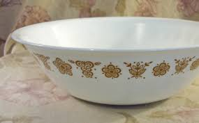 Corelle Dishes Walmart Why Corelle Butterfly Gold Plates Became So Popular In The 1980s