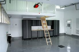 tall garage storage cabinets garage storage cabinets with doors and shelves download page with