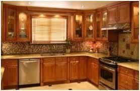 kitchen cabinets phoenix az guide