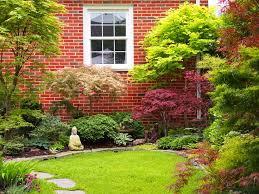 Four Seasons Landscaping by 11 Best Garden Design Images On Pinterest Four Seasons Berries