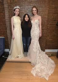 wedding dress designer indonesia mety choa photos photos indonesia fashion gallery bridal