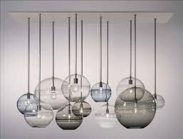 Best Modern Light Fixtures Images On Pinterest Modern Light - Modern ceiling lights for dining room