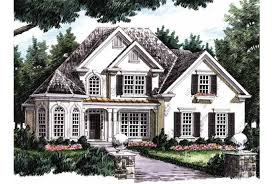 house plans with turrets house plans with turrets homes zone