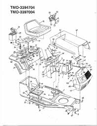scotts s1642 lawn mower wiring diagram wiring diagram for scotts