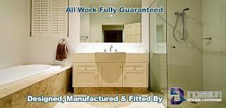 kitchen renovations bathroom renovations kitchen u0026 bathroom