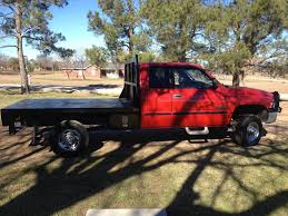 for sale 1998 dodge ram 2500 extended cab 12v cummins 4x4 long