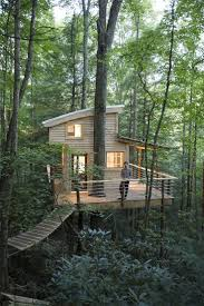 amazing tiny homes tiny houses prefab small house photos gallery plans with pictures