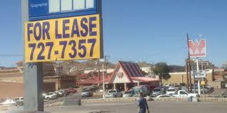 Cielo Vista Mall Map Johnny Rockets Plans Cielo Vista Location