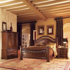 Media Armoires Beautiful Armoire Bedroom Furniture Photos Rugoingmyway Us