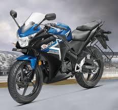 latest honda cbr bikes honda cbr bike view specifications details of honda motorcycle
